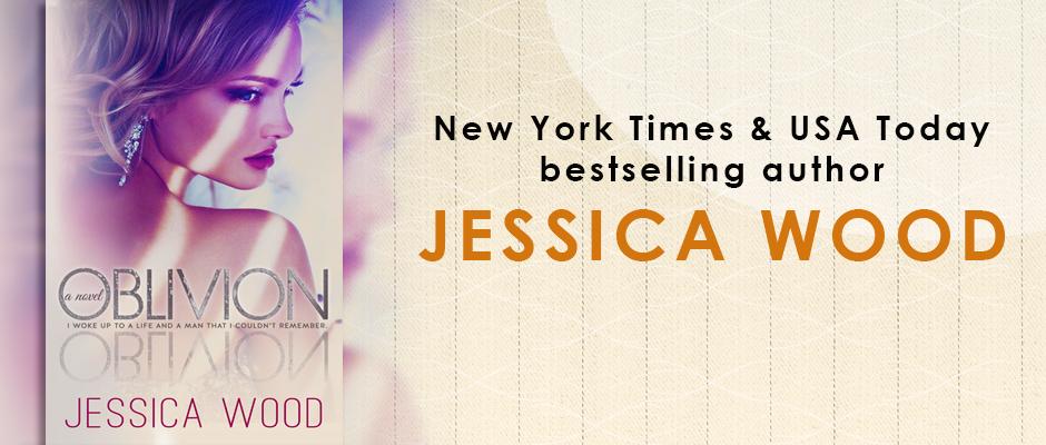 Jessica Wood
